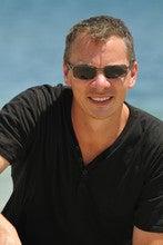 Andrew Periam (Andyperiam)