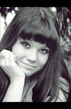 Anastasiia Khvostyk (Cirera)