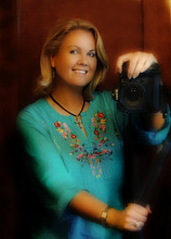 Jill Battaglia (Jbatt)