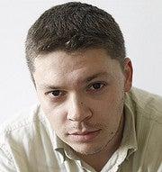 Viorel Dudau (Dudau)