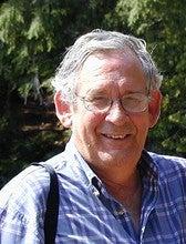 Rodney Campbell (Acrylicartist)