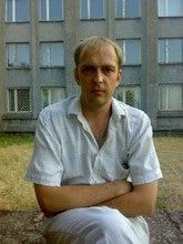 Aleksandr Wereshak (Komissar26)