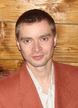 Andrey Batalin (Andrugt)