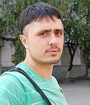 Fedor Ivanenko (Seraphoet)