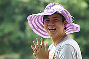 Ooi Tuan Yick (Tuanyick)