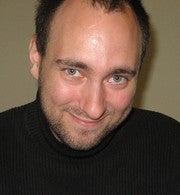 Jasper Rimpau (Yentec)