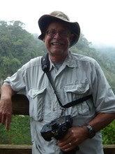 Stephen Dennstedt (Dennstedt)