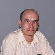 Petrakovsky Andrey (Prophot)