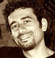 Marco Zampieri (Mzampieri)