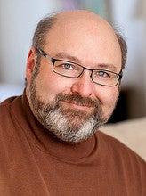 Howard Sandler (Hsandler)