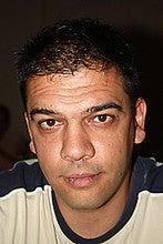 Emanuel Ribeiro (Emanrib)