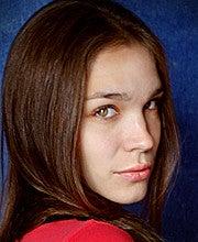 Maria Vdovina (Vdovinamari)
