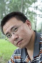 Zhou Jing (Magicmiracle)