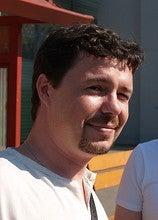 Igor Goremykin (Gari13)