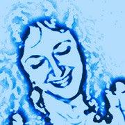 Grace Visconti (Designerwriter)