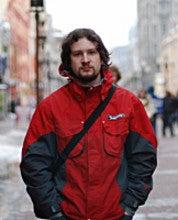 Dmitry Beketov (Nixoid)
