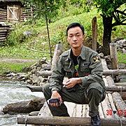 Chun Guo (Guochun)