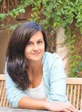 Nicoleta Raftu (Nicoletaraftu)