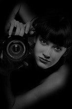 Anastasiya Falchenko (Anastasiyaua)