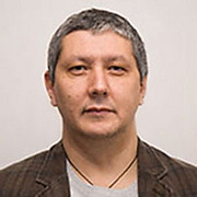 Sergey Valiev (Sergeyvaliev)