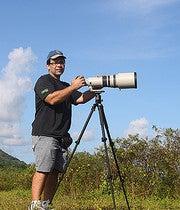 Eric Rivera (Ervphotos)