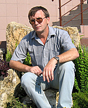 Valeriy Churkin (Valeriychurkin)