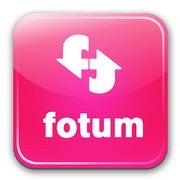 Fotum