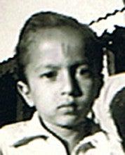 Kantilal Patel (Arfabita)