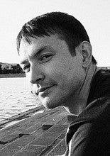 Yury Tarasov (Sportfoto)