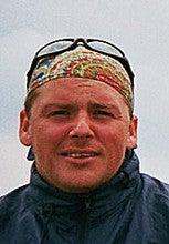 Stanislav  Sikora (Sikoras)