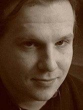 Igor Rogkow (Rogkoff)