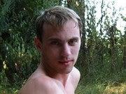 Sergey Sypalo (Itexpert)