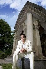 Zhongchao Liu (Lzc9919)