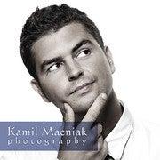 Kamil Macniak (Macniak)