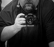 John De Bord (Jdebordphoto)