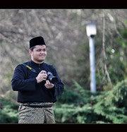 Mohd Nadly Aizat Mohd Nudri (Nadlyaizat)