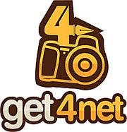 Get4net