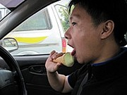 Ivan Lim Yu Meng (Oceansong04)