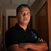 Salvador Manaois Iii (Badzmanaois)