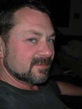 Dany Pelletier (Dpelletier)