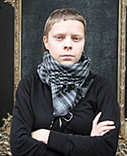 Aleksandra Akdag (Sashayezik)