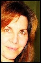 Debbie Parent (Debbieparent)