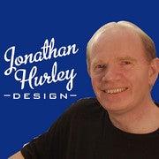 Jonathan Hurley (Grafiker37)