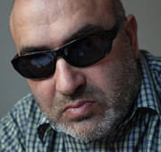 Rossen Stanoev (Rossenstanoev)