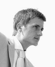 Oleksandr Pastukh (Roxxer)