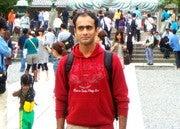 Arindam Sarkar (Arindam30)