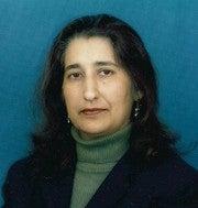 Anjali Saini (Anjalixsaini)