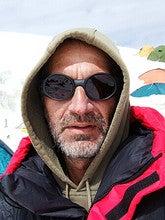 Leonid Spektor (Leospek)
