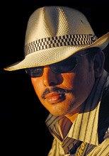 Ajay Singh (Singhajay)