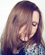 Alina Shilzhyavichyute (Alinute)
